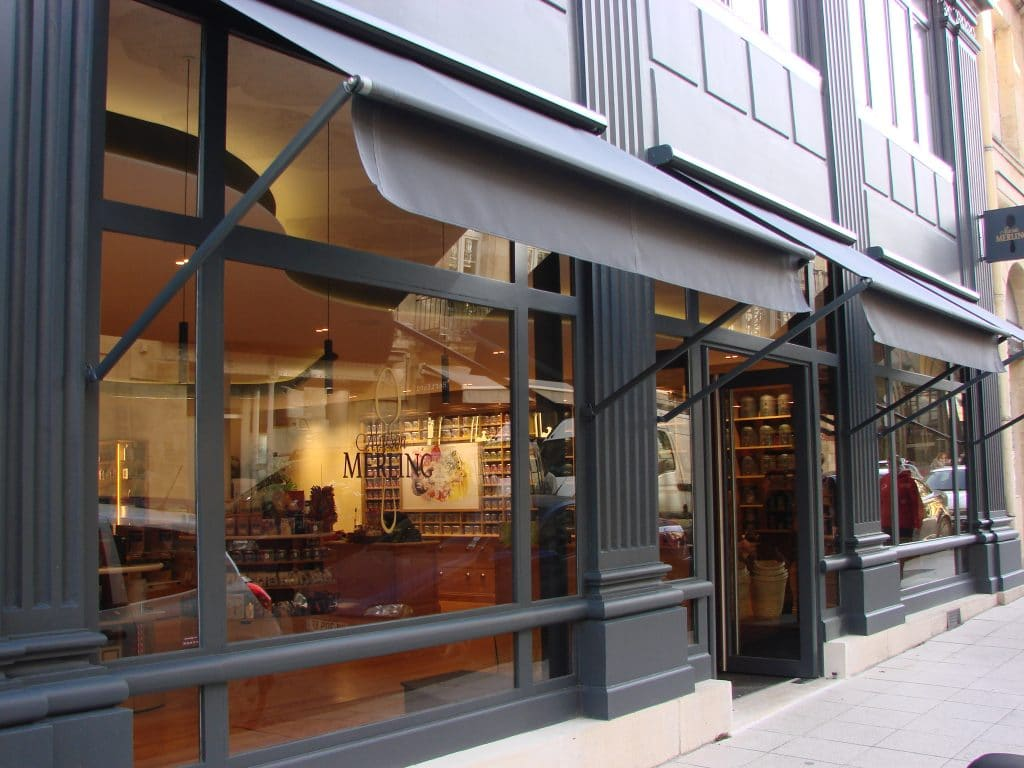 Cafés Merling 6