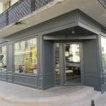 Office de Tourisme Bergerac (7)