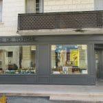 Office de Tourisme Bergerac (9)